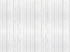 White Washed Wood Art Backgrounds