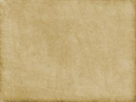 White Western Quality Backgrounds