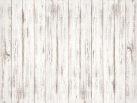 White Wood Download Backgrounds