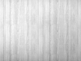 White Wood Grain Presentation Backgrounds
