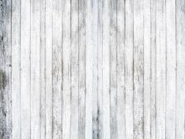 White Wood Images Graphic Backgrounds