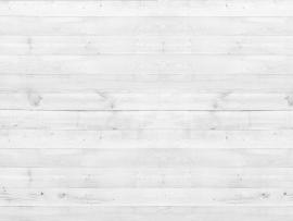 White Wood Quality Backgrounds