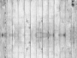 White Wood Template Backgrounds