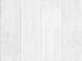 White Wood Tumblr Wallpaper Backgrounds
