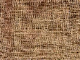 Wicker Burlap Backgrounds