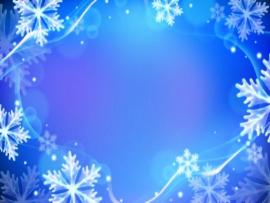 Winter Holiday Design Backgrounds