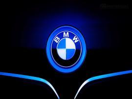 Wonderful Bmw Logo Hd image Backgrounds