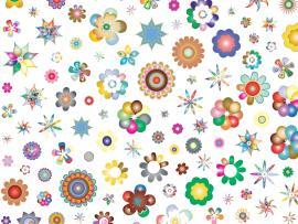 Wonderful Pattern Backgrounds