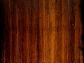 Wood Art Backgrounds