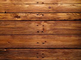 Wood Clipart Backgrounds