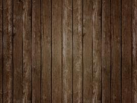 Wood Download Backgrounds