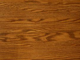 Wood Grain Decoration Walpaper Graphic Backgrounds