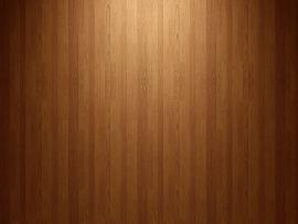 Wood Grain Hd  Frame Backgrounds