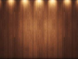 Wood Grain Overheateds Hd Template Backgrounds