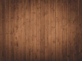 Wood Grain Template Backgrounds