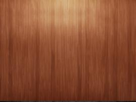 Wood Grain Web Presentation Backgrounds