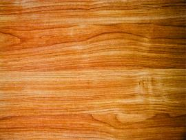 Wood Slide Backgrounds