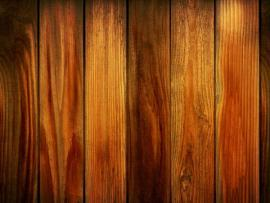 Wood Slides Backgrounds