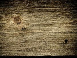 Wood Texture Art Backgrounds
