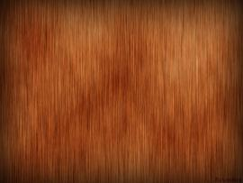 Wood Texture Graphic Backgrounds