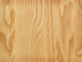 Wood Texture Long Tail  Presentation Backgrounds