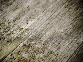 Wood Texture Of Floorboards Backgrounds