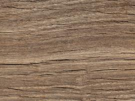 Wood Texture Public Domain Picture Template Backgrounds