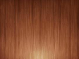 Wood Texture Tree Wood Backgrounds