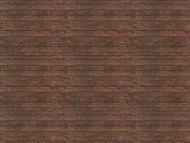 Wooden Attractive Art Backgrounds