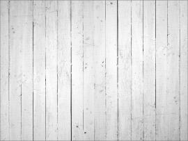 Wooden Flooring   Template Backgrounds