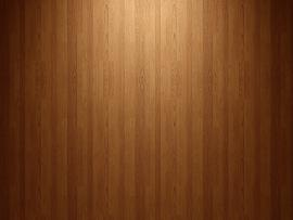 Wooden Quality Backgrounds