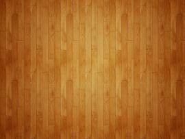 Wooden Texture Image Backgrounds