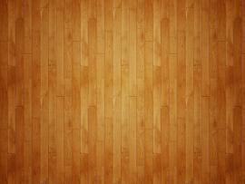 Wooden Wallpaper Backgrounds