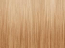 Woodgrain Patterned Art Backgrounds