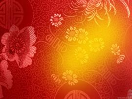 Year PowerPoint Free Chinese New Year   image Backgrounds