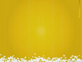 Yellow  Interaktif Clipart Backgrounds