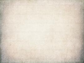 Yellow Aged Paper Frame Backgrounds