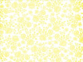 Yellow Baby Baby Yellow Quality Backgrounds