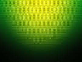 Yellow Green Grunge Backgrounds