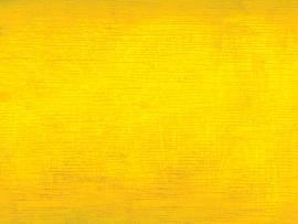 Yellow Quality Backgrounds