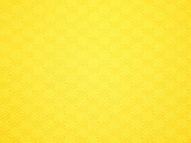 Yellow Texture Clip Art Backgrounds