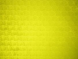 Yellow Texture Frame Backgrounds