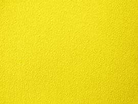 Yellow Texture Backgrounds