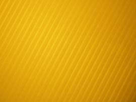 Yellow Texture Quality Backgrounds