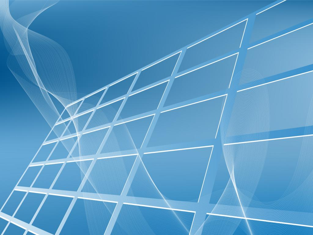 Abstract Futuristic PPT Backgrounds