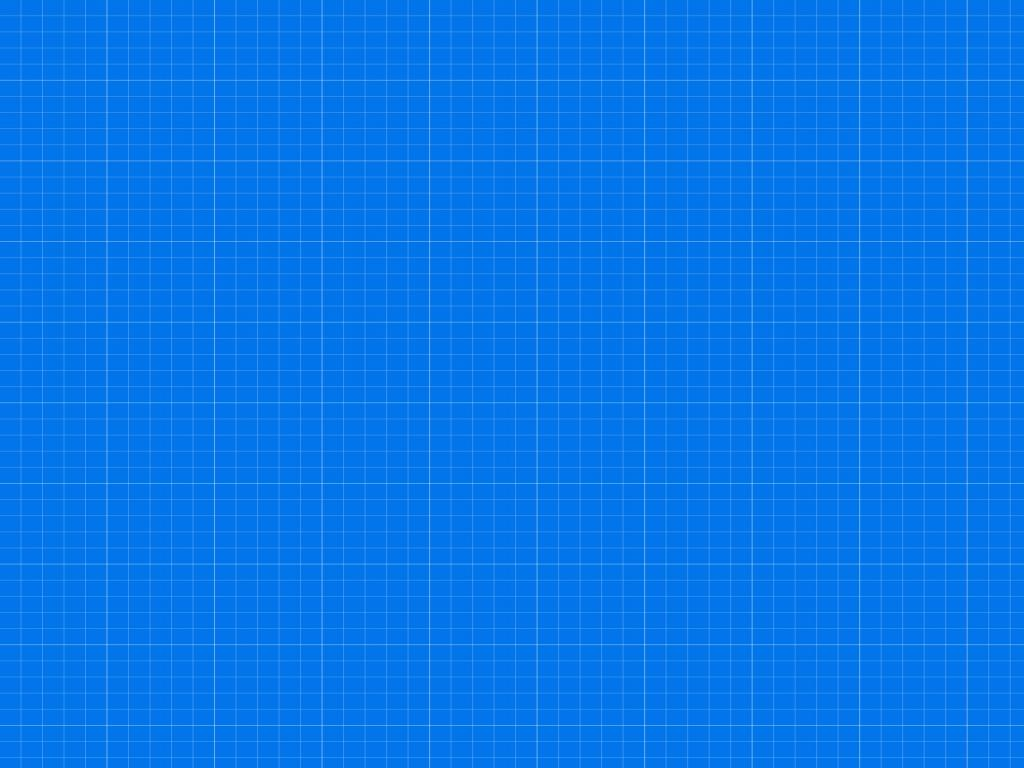 Blank blueprint 1024x768 resolution backgrounds 1024x768 large blank blueprint ppt backgrounds malvernweather Images