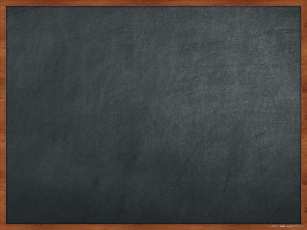 blank chalkboard with border quality 1024x768 resolution backgrounds