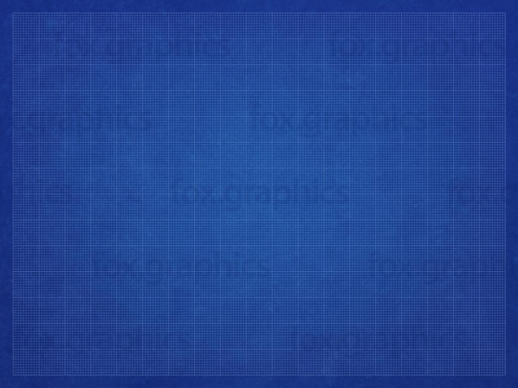 Blueprint grid paper walpaper picture 1024x768 resolution blueprint grid paper walpaper picture ppt backgrounds download background download malvernweather Images