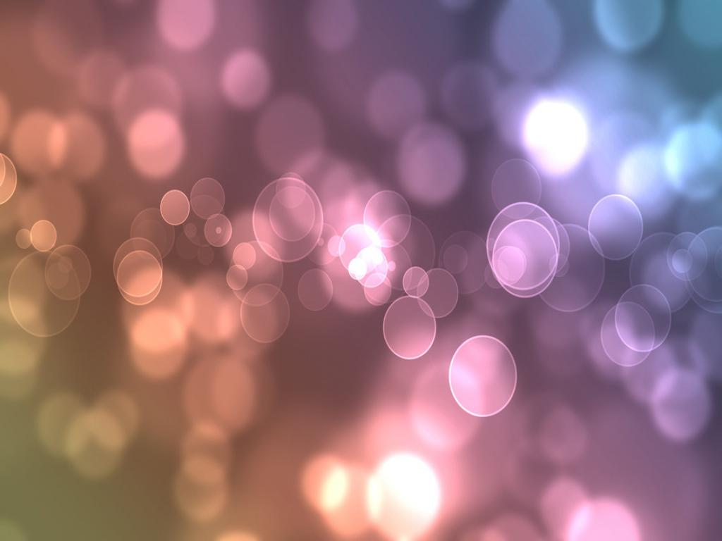 bokeh hd quality picture 1024x768 resolution backgrounds - 1024x768