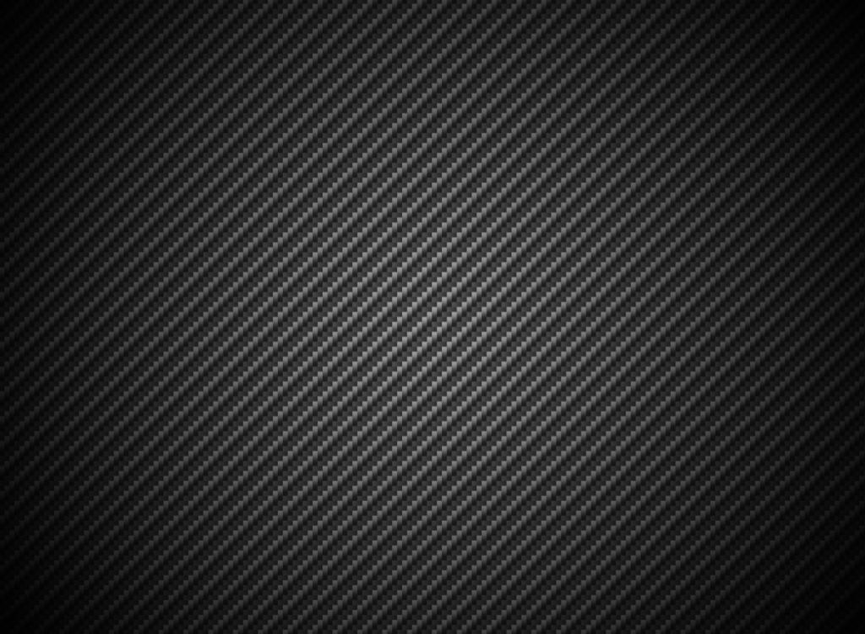 Carbon Fiber Black  Download PPT Backgrounds